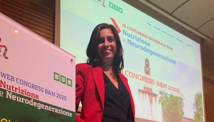 Tavola rotonda - web Congress 2020