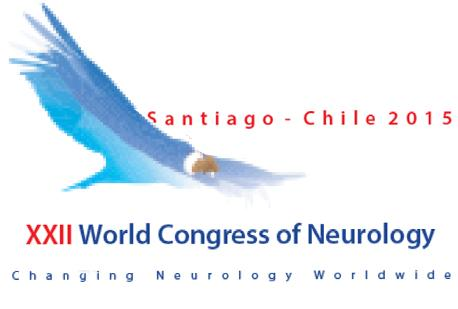 XXII World Congress of Neurology
