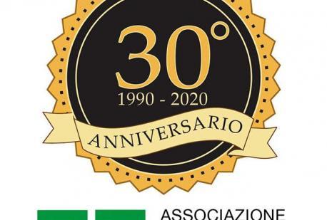 30° ANNIVERSARIO AIP
