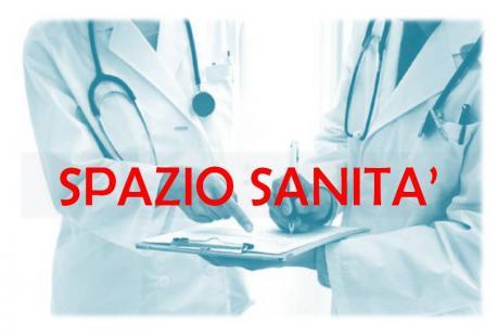 SPAZIO SANITA' - ALIMENTI A FINI MEDICI SPECIALI