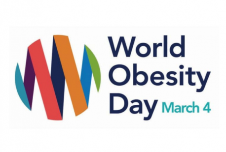 WORLD OBESITY DAY 2020