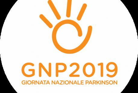 GIORNATA NAZIONALE PARKINSON 2019